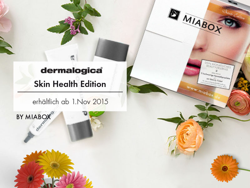 Skin Health Special Edition
