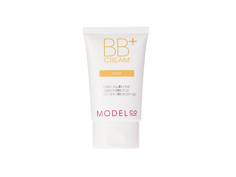 BB PLUS CREAM DAILY - ALL IN ONE SKIN PERFECTOR