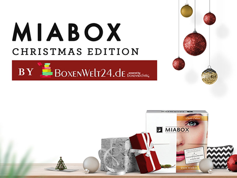 Miabox by boxenwelt24-Edition