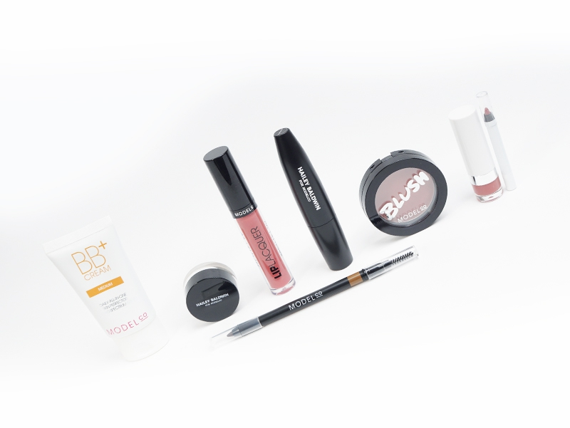 ModelCo Fullsize Special-Edition