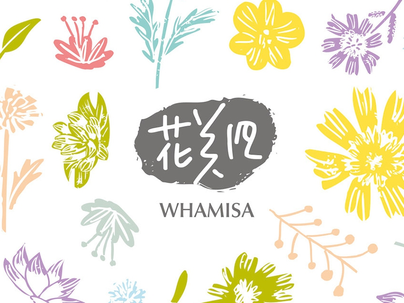 "Miabox ""Whamisa"" - Edition"