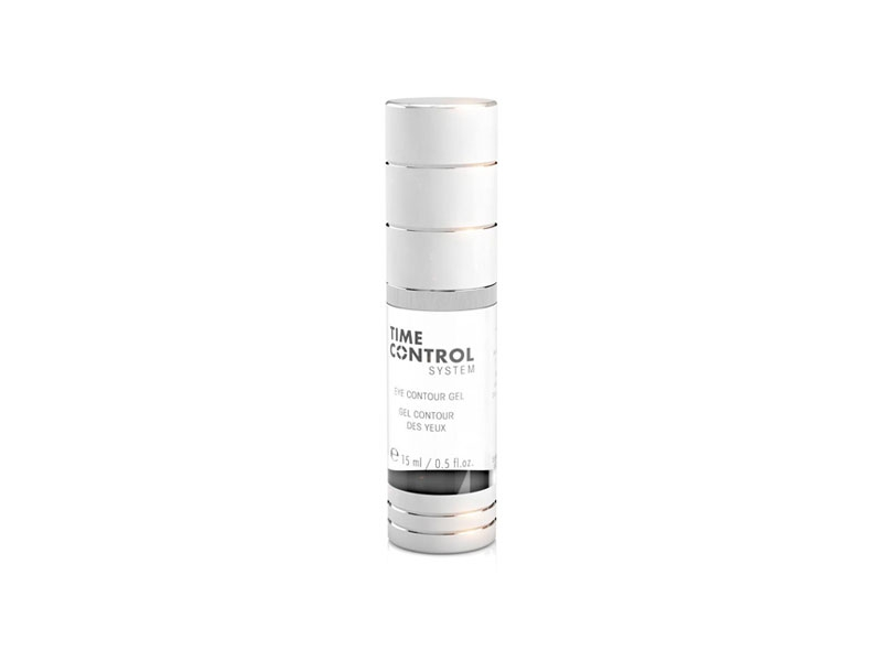 Time Control Eye Contour Gel