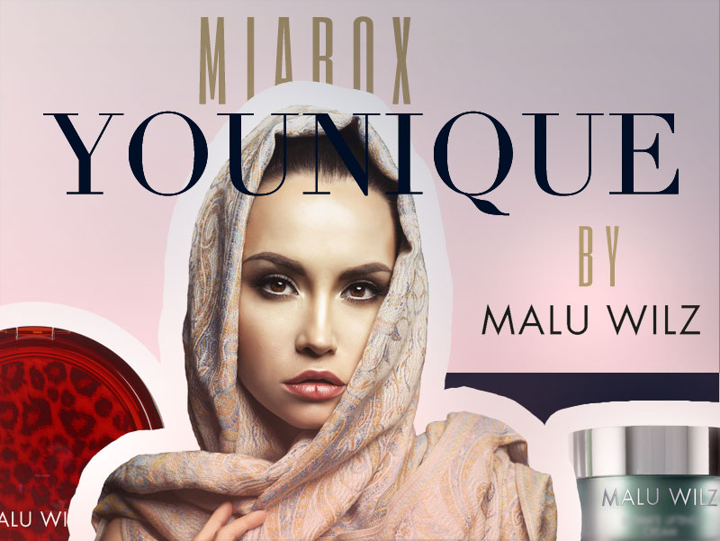 Miabox YouNique