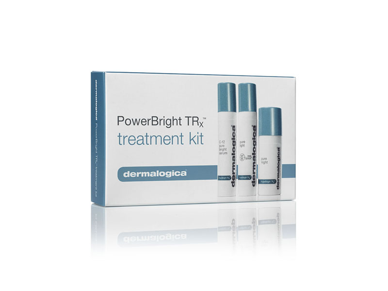 PowerBright TRX ™ Treatment Kit