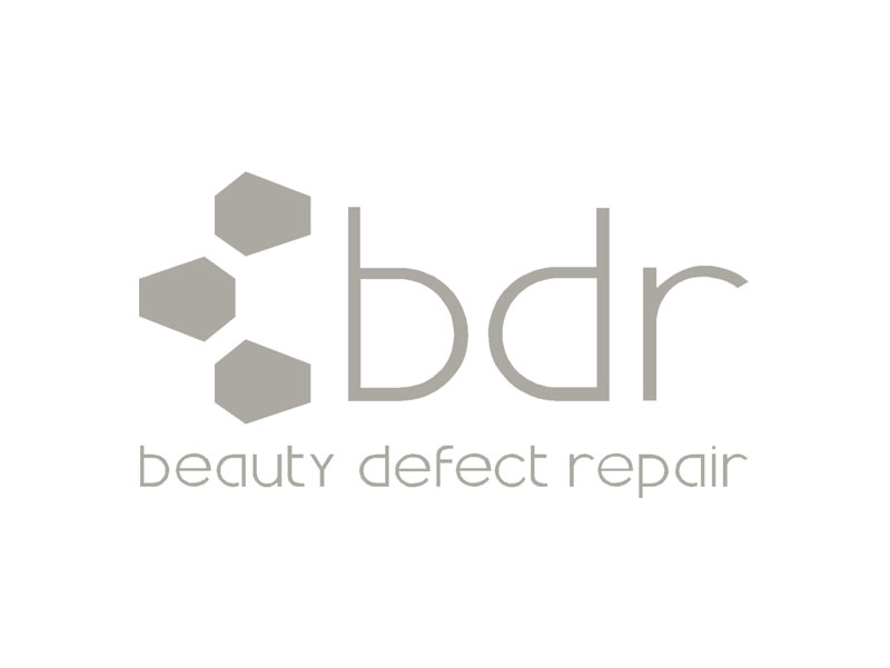 BDR RE-LAX 2 Firming Serum